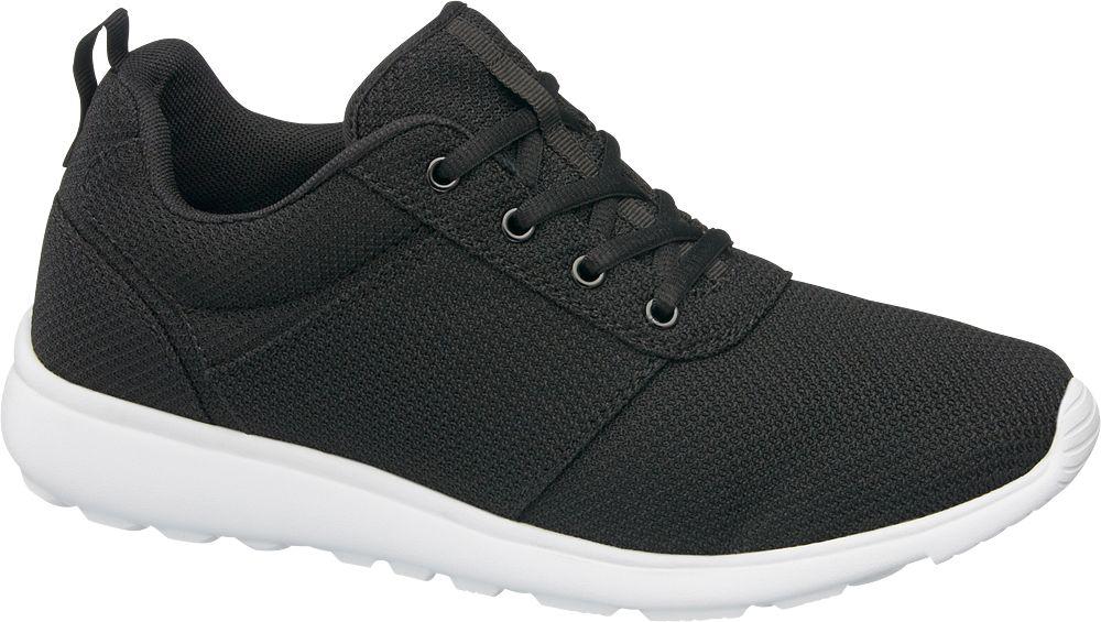 sneakersy męskie - 1713035