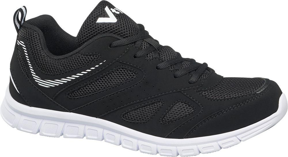 sportowe buty damskie - 1712120
