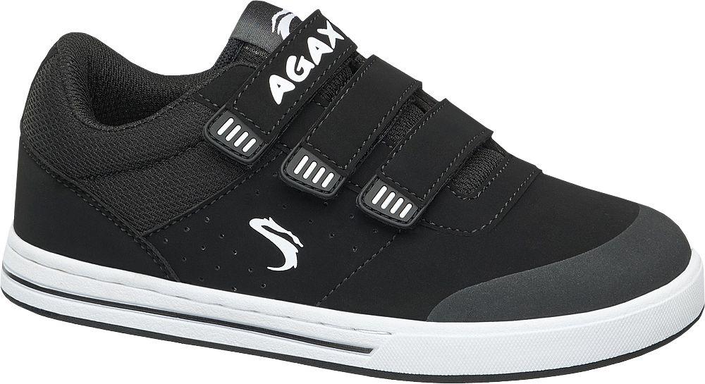 sportowe buty dziecięce - 1520313