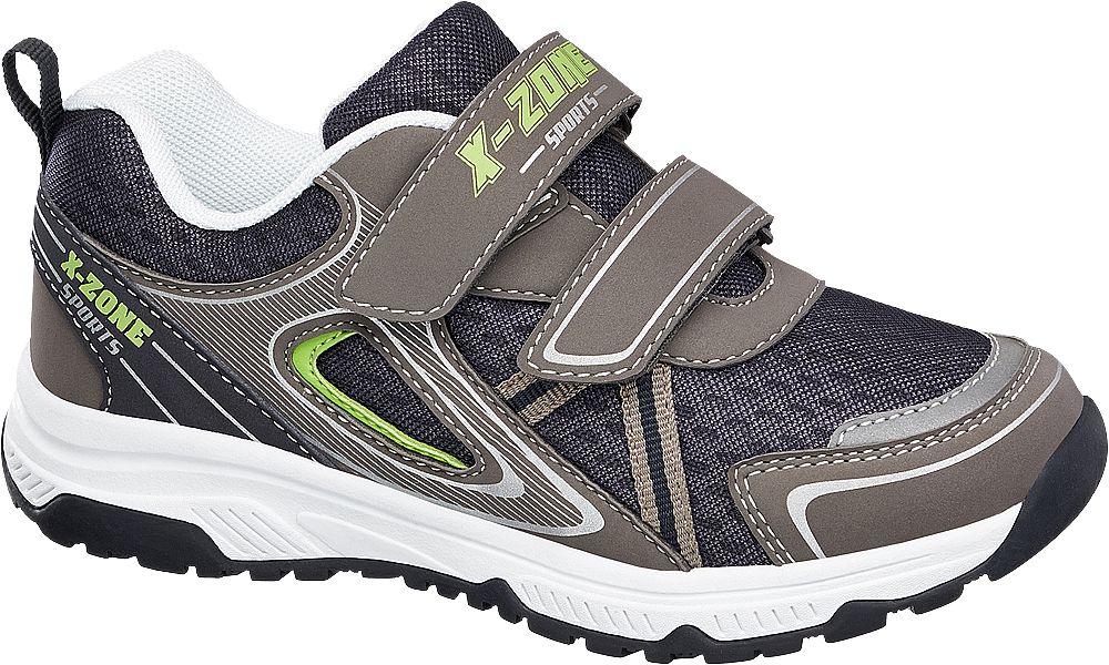 sportowe buty dziecięce - 1520419
