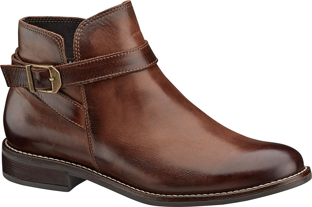 Image of 5th Avenue Boot Damen