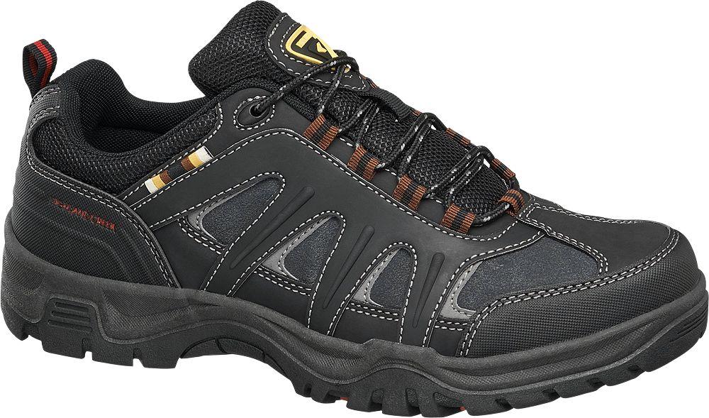 trekkingowe buty męskie - 1312953