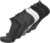 puma sneaker socken deichmann rabbi gafne. Black Bedroom Furniture Sets. Home Design Ideas