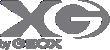 XG by Geox