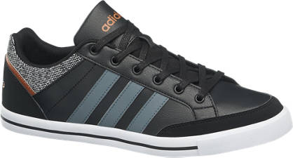 adidas neo label  Cacity Sneaker