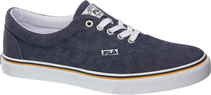 Fila New  Canvassko