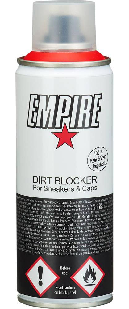 EMPIRE DIRTBLOCKER
