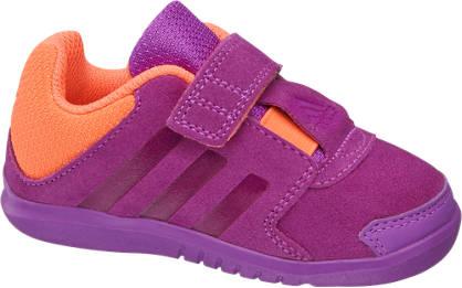Adidas   Lædersko