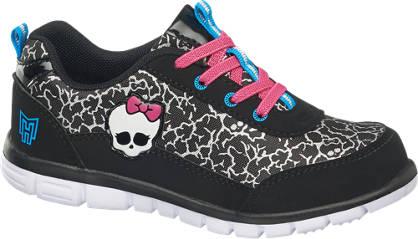 Monster High  Lightweight Sneaker