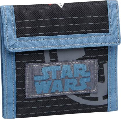 Star Wars  Pung