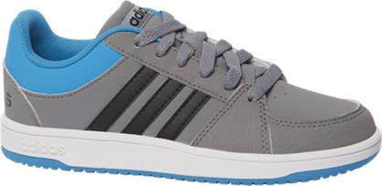 adidas neo label Retro Sneakers