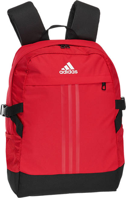 adidas Performance Rucksack BP POWER III M