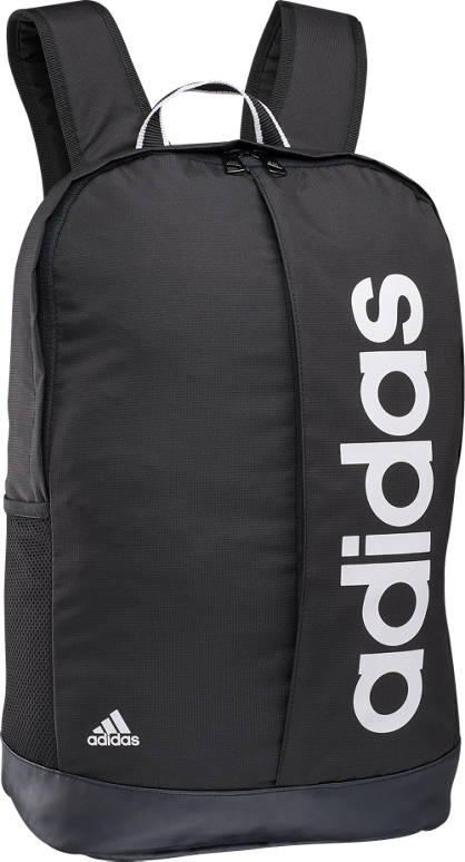 adidas Performance Rucksack LIN PERFORMANCE BP