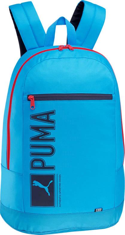 Puma Rucksack PIONEER BACKPACK