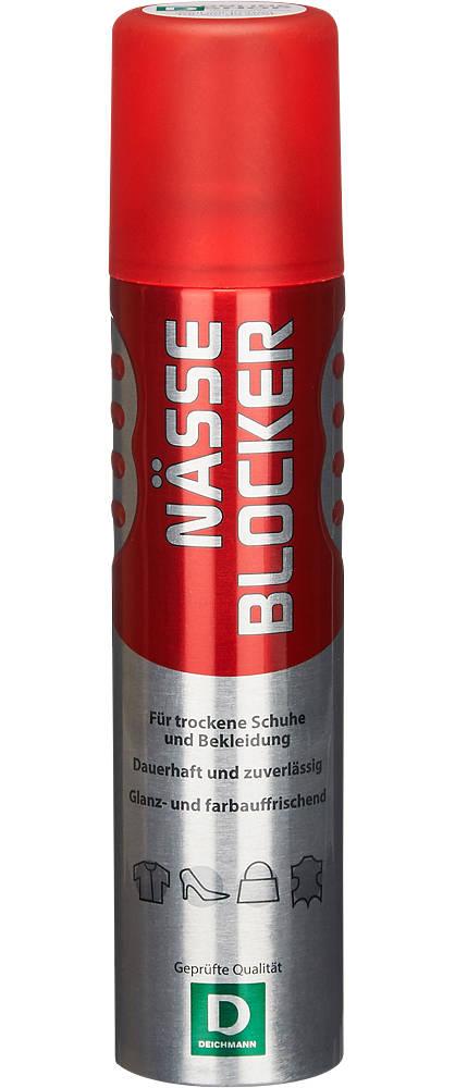 250 ml Imprägnierspray (3,18€ = 100 ml)
