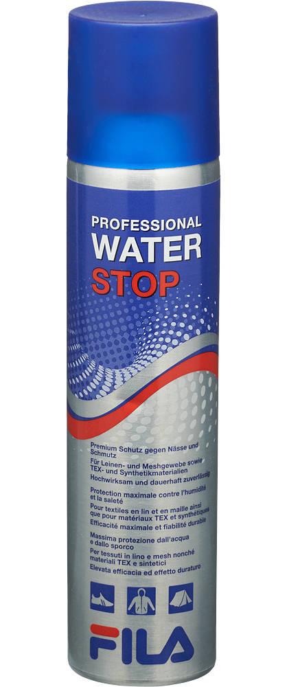 Fila 300 ml Imprägnierspray (3,32€ = 100ml)