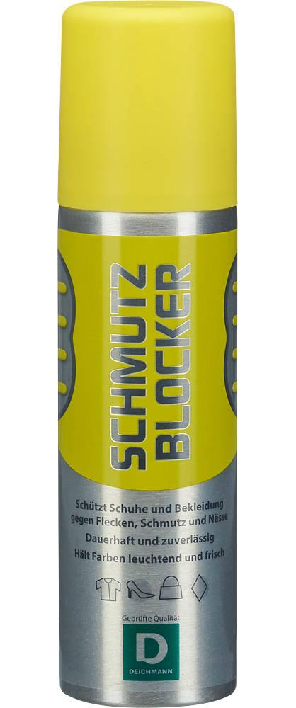 200 ml Schmutzblocker (100 ml = 2,98 € )