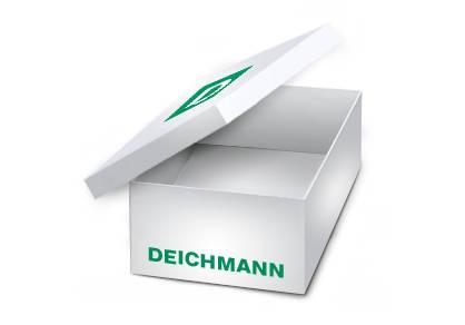75 ml Schuhcreme weiss ( 3,69€ = 100 ml)
