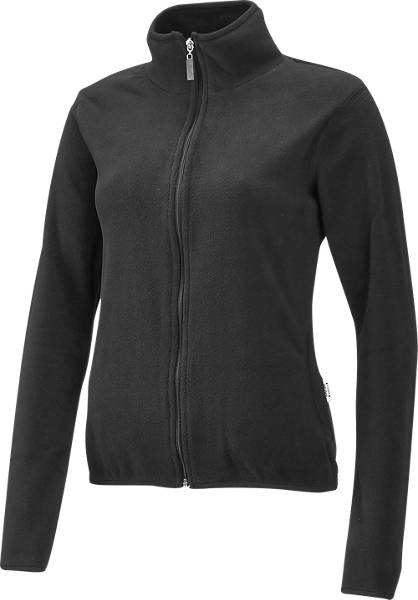 Black Box Black Box Fleecejacke Damen