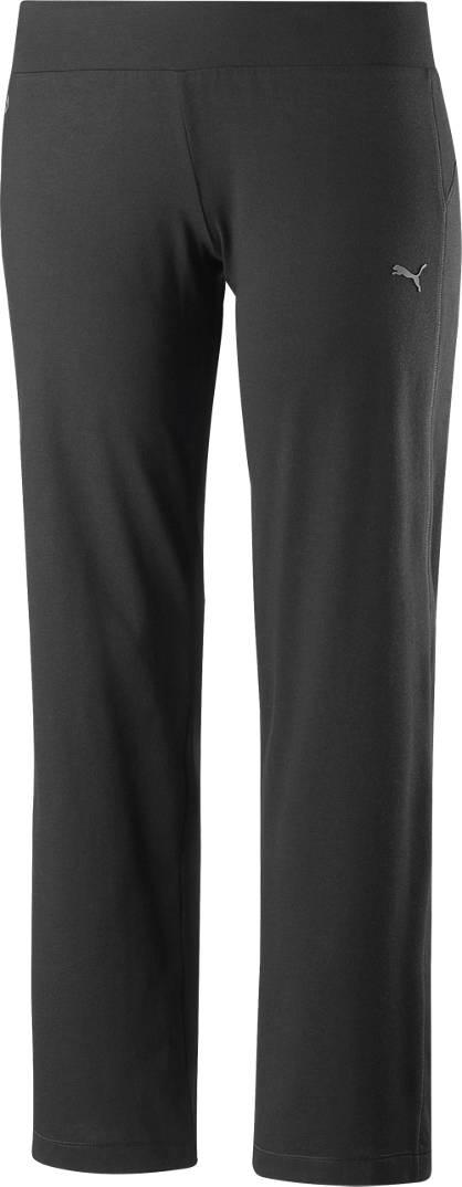 Puma Pantaloni da allenamento donna