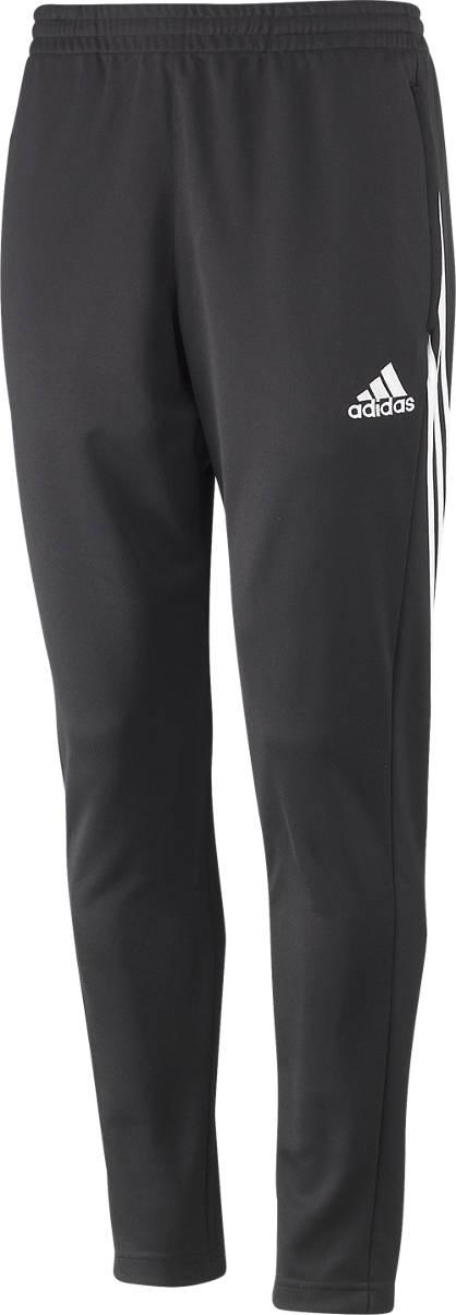 Adidas Adidas Fussballhose Herren