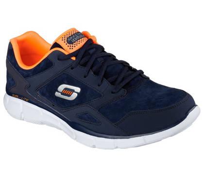 Skechers Skechers Sneaker Uomo