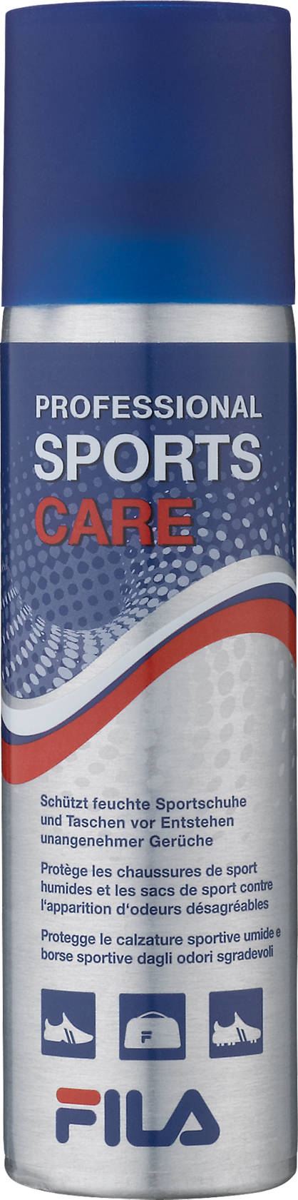 Fila Proffessional Sports Care