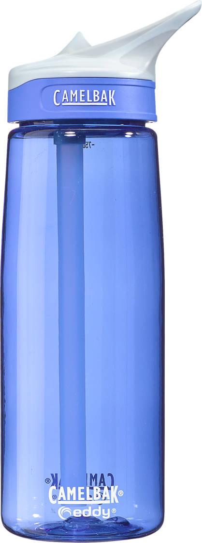 Camel Bak Camelbak Eddy Bottle 0.75 L