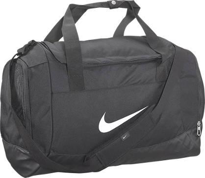 Nike Nike Borsa da ginnastica Unisex