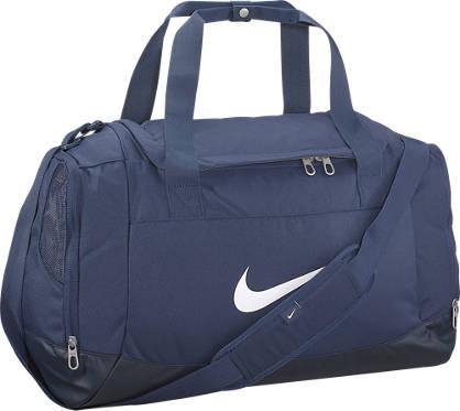 Nike Nike Sac de sport Unisex