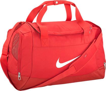Nike Sac de sport Unisex