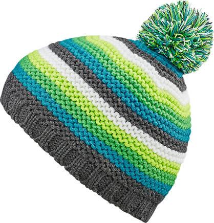 Celsius Celsius Bonnet Garçons