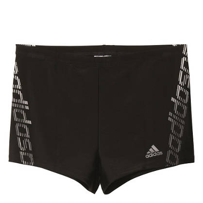 Adidas Adidas Short de bain Hommes