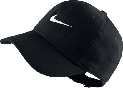 Nike Nike Cap Bambini