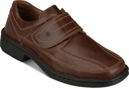 Seibel Seibel Schnürschuh