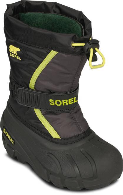 Sorel Sorel Thermoboots