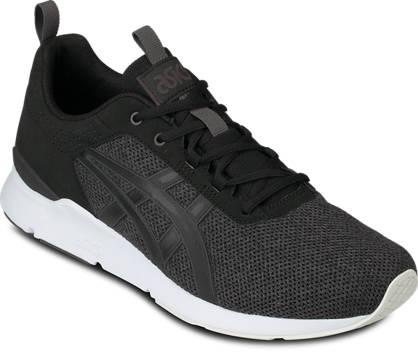 Asics Asics Sneaker - GEL-LYTE RUNNER