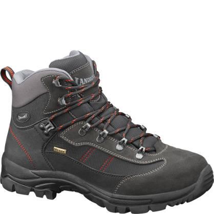 Landrover Landrover Chaussure de randonnée Hommes