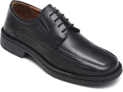 Seibel Business Schuh - BRIAN