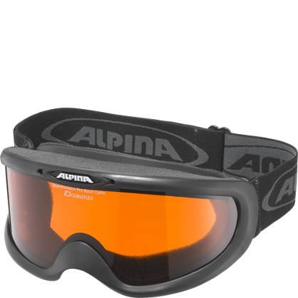 Alpina Alpina Occhiali da sci Unisex