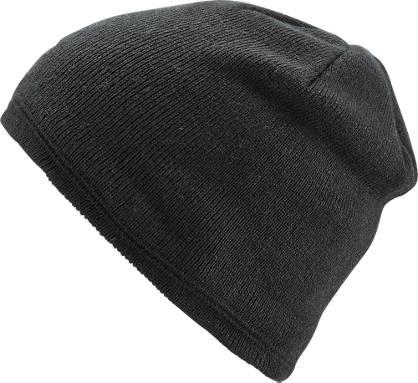 Celsius Celsius Cappellino di maglia uomo