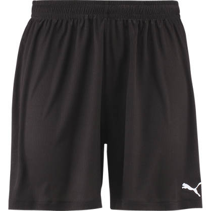 Puma Puma Shorts de football hommes
