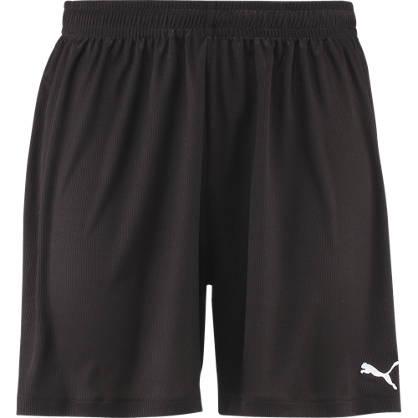 Puma Puma Shorts de football hommes
