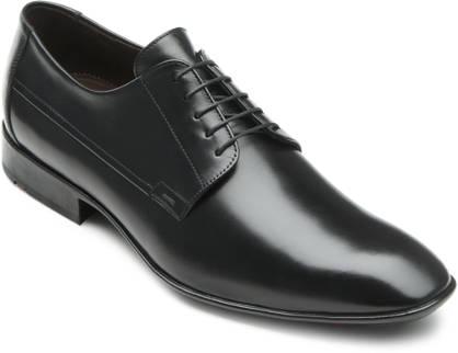 LLOYD LLOYD Business-Schuh - JAIME