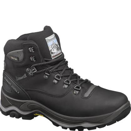 Landrover Landrover Chaussure de trekking