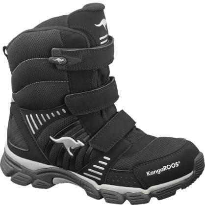KangaRoos KangaRoos Boot