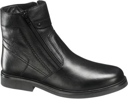 Falcon Falcon Boot