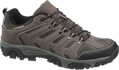 Highland Creek Sportske cipele