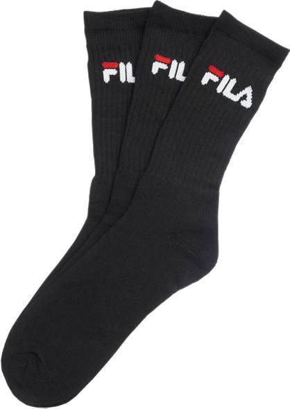 Fila Čarape