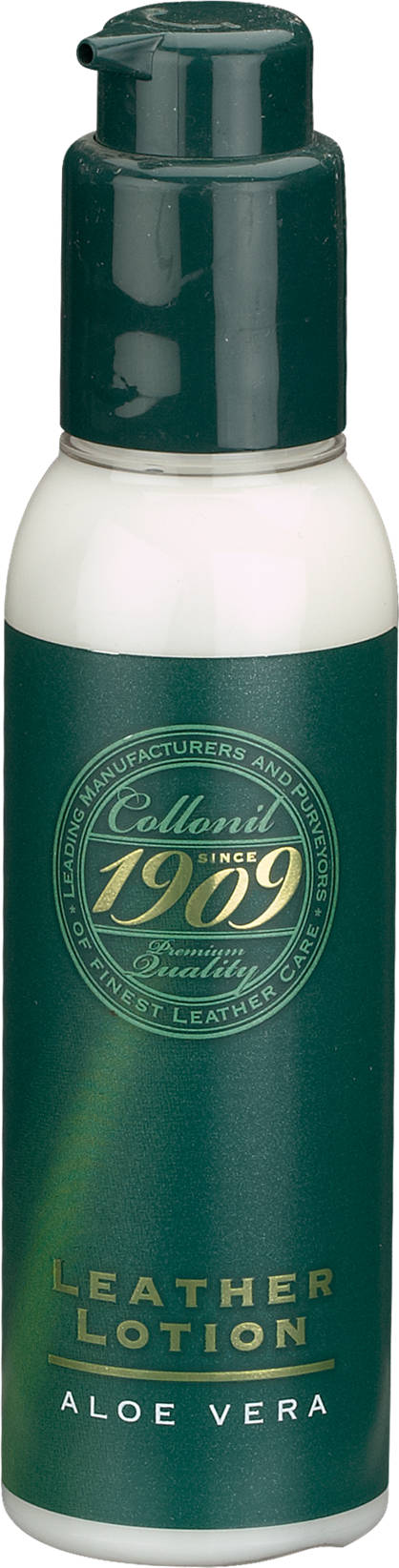 Collonil 1909 LEATHER LOTION - (100 ml 11,95 € / 100 ml)